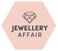 The Jewellery Affair