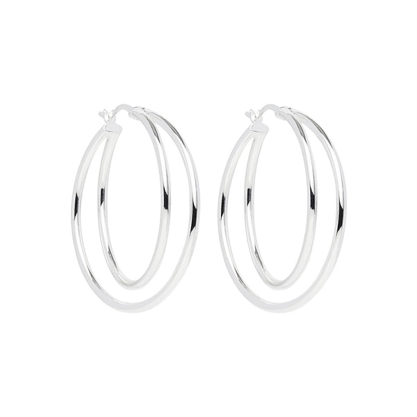Najo - Ability Hoop Earring