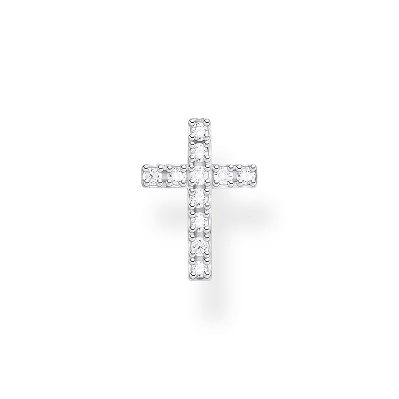 Thomas Sabo Ear Stud Cross