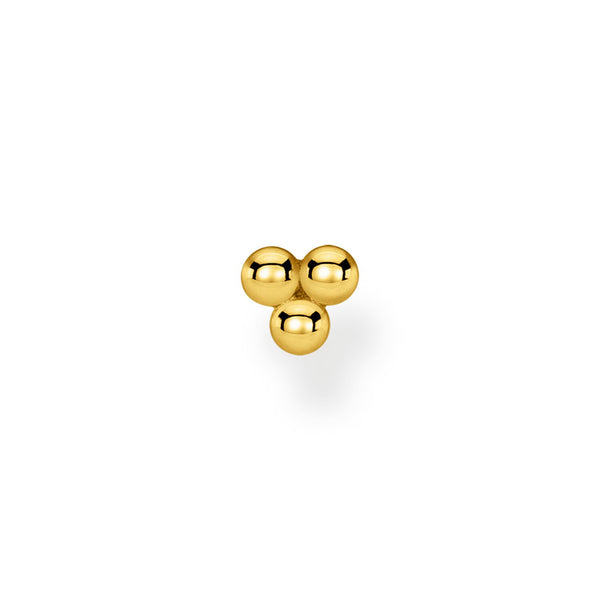 Thomas Sabo Ear Stud Dots