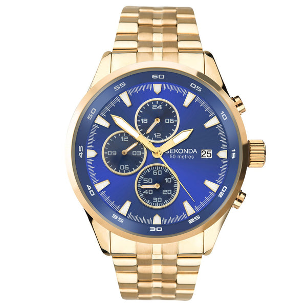Sekonda Men's Watch SK1833