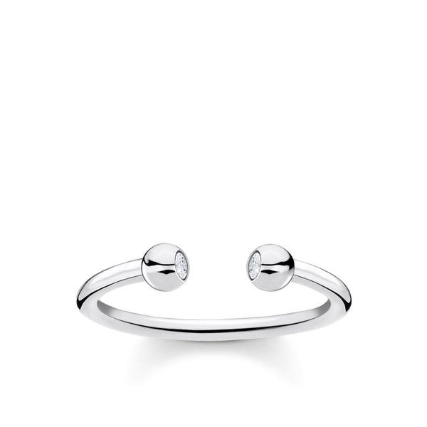 Thomas Sabo Ring Dots
