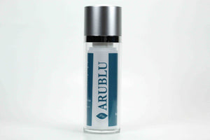 Aquafique Face Revival Serum