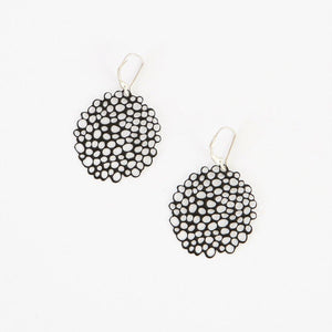 Pebble Pop-Out Earrings - Pop-Out Jewelry