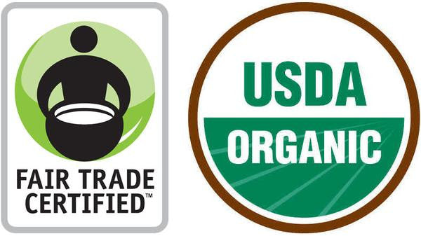 Fair Trade, Organic, and Beyond