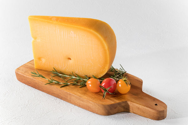 Classic Gouda  - Jack Cheese (180 Grams)
