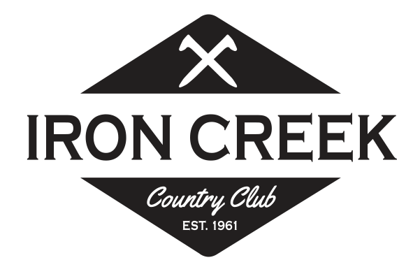 Iron Creek Country Club