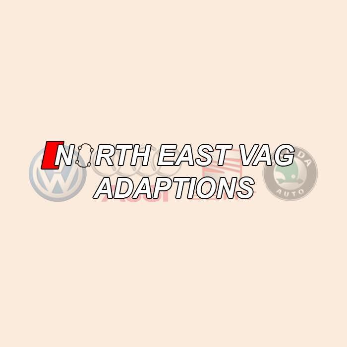 northeastvagadaptions.co.uk