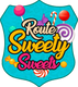 Route Sweety Sweets