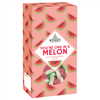 Bonds Watermelon Slices Pun Gift Box 180g