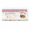 Harry Potter Bertie Bott's Every Flavour Gift Box 125g