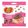Jelly Belly Donut Shoppe 70g
