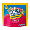 Jolly Rancher Hard Candy Awesome Reds 368g