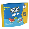 Jolly Rancher Soft Chewy Bites 96g