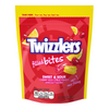 Twizzlers Filled Bites Sweet and Sour 226g