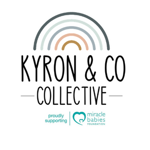 Kyron and Co Collective