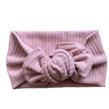 River Kids Top Knot Bows