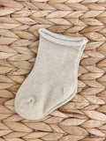 Cotton Short Socks
