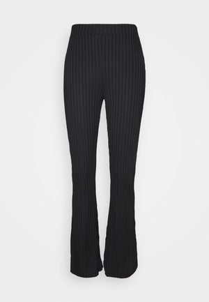 Flared pants Libertine Libertine