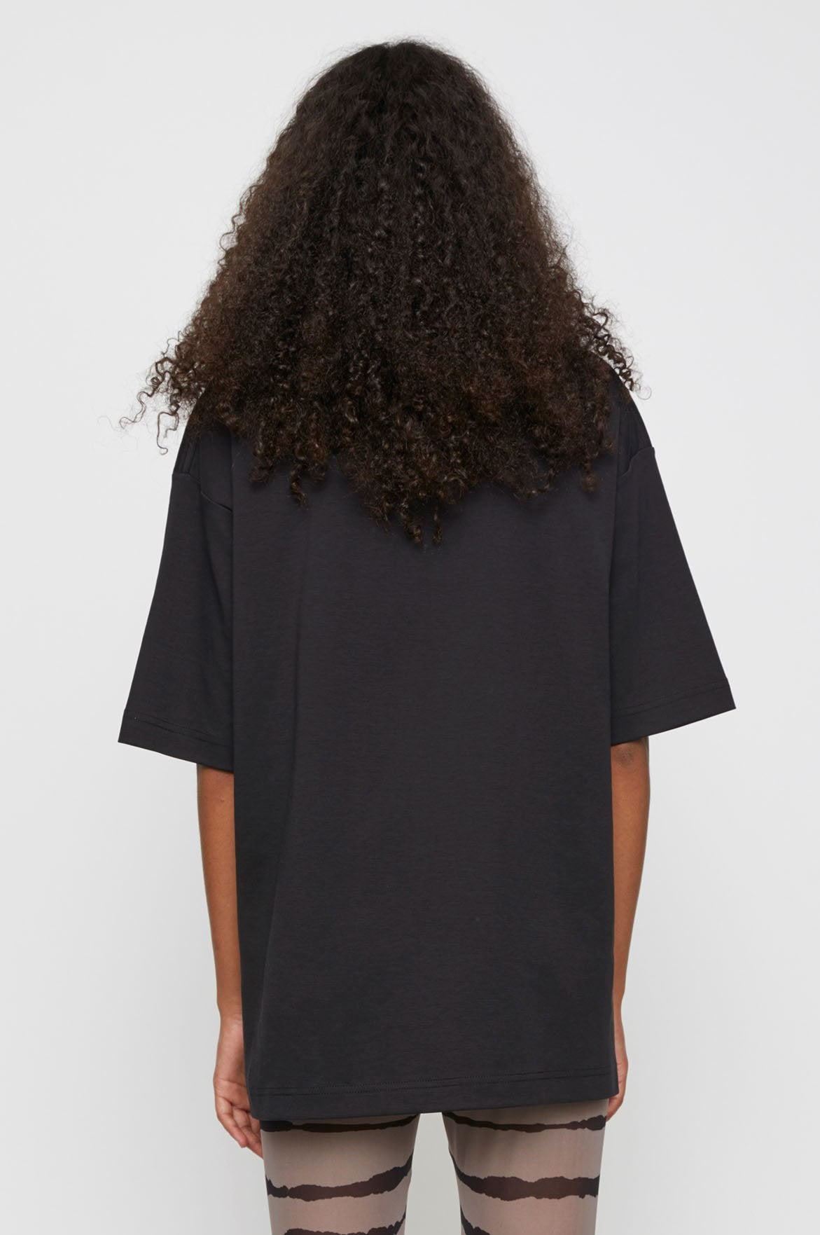 JUST Kyoto long tee