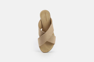 Royal Republic sandal
