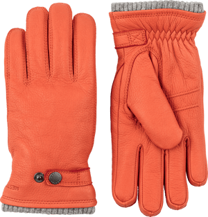 Gloves Hestra