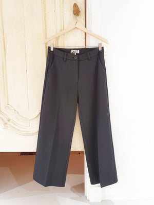 Women pants JUST