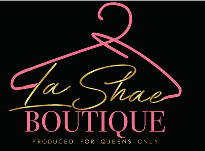 Shop Lashae Boutique