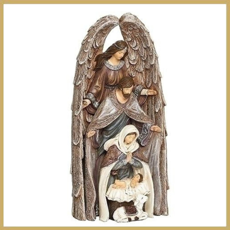 Angels, Nativity, Religious
