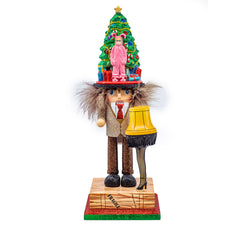 A Christmas Story Nutcracker 15