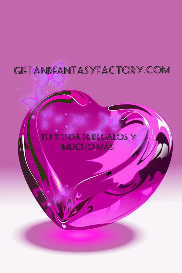 Gift and Fantasy Factory