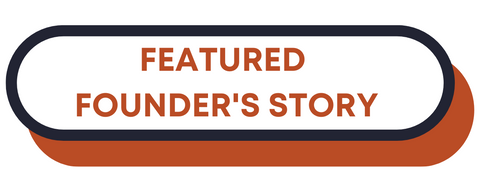Featured Founder's Story