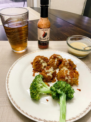 Easy Oven Baked Chicken Breast Recipe You're Going To Love