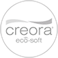 creora® eco-soft