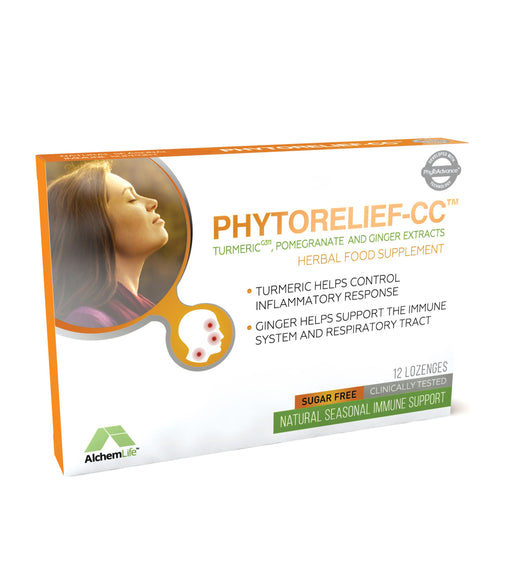 AlchemLife PhytoRelief Natural Immune Support Immunity & Wellbeing AlchemLife PhytoRelief Hand Sanitiser COVID19 COVID PPE Personal Protective Equipment Face Masks Visers Soap Sanitizer Ireland