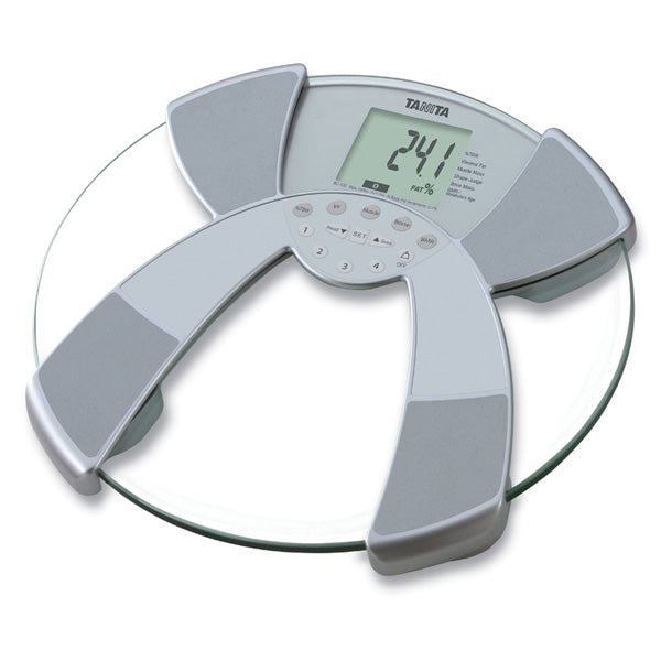 Tanita BC-532 Body Composition Monitor