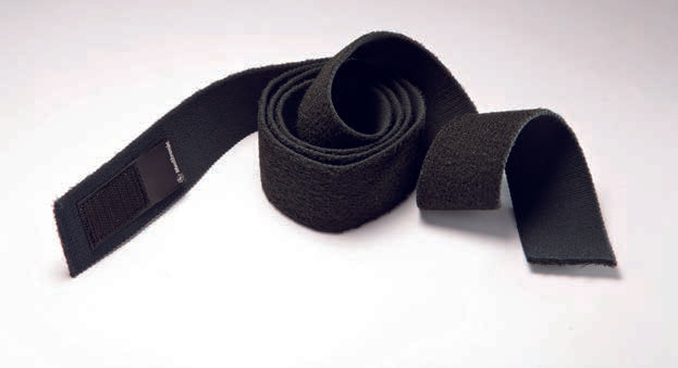 Belt Strap For Waist Pouch