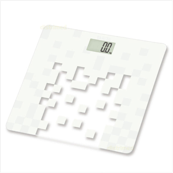 Tanita HD380 Digital Scales