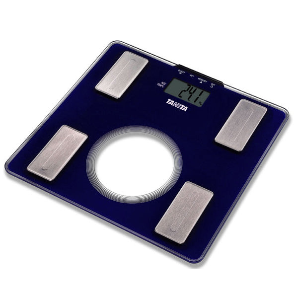 Tanita UM-040 Body Composition Monitor