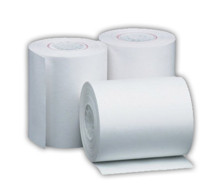 tanita-thermal-paper-printer-rolls-body-scales