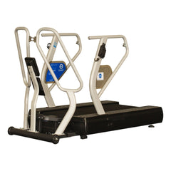 Image of The Abs Company SledMill™ HIIT Equipment - ABS1010
