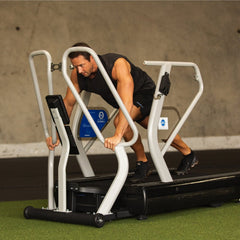 The Abs Company SledMill™ HIIT Equipment - ABS1010