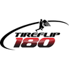 Image of The Abs Company Cardio The Abs Company TireFlip 180® HIIT Equipment - ABS4001
