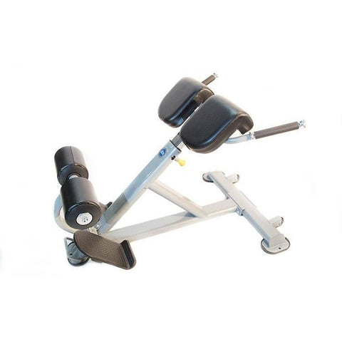 The Abs Company Free Weights The Abs Company LumbarX™ Ab Boards, Hyperextensions, & Roman Chairs - ABS7008
