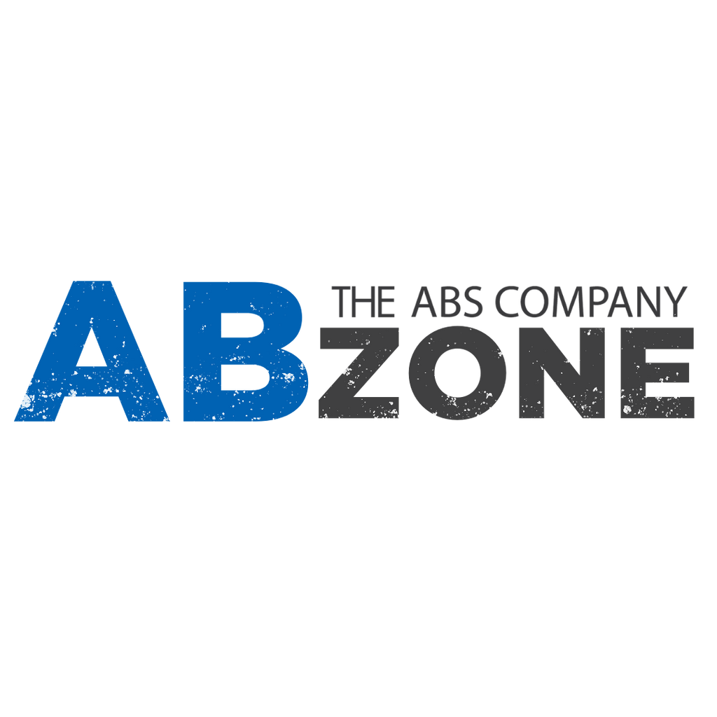 The Abs Company Home Gyms The Abs Company Ab Zone Package 1 Home Gym Bundles - ABS110021