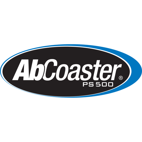 The Abs Company Machines The Abs Company Ab Coaster® PS500 Ab & Core Machines - ABS2005
