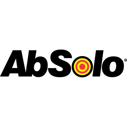 The Abs Company Machines The Abs Company AbSolo® Ab & Core Machines - ABS1008