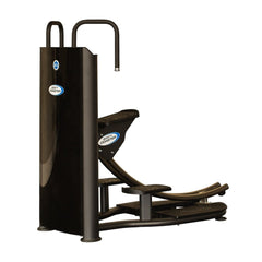 Image of The Abs Company Glute Coaster™ Glute, Hamstring, & Quad Machines - ABS1011