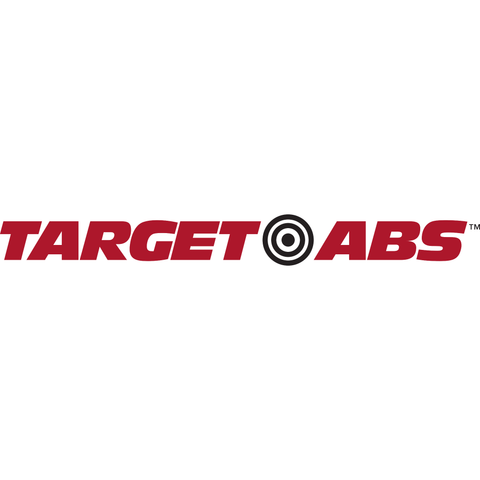 The Abs Company Machines The Abs Company TargetAbs™ Ab & Core Machines - ABS7013