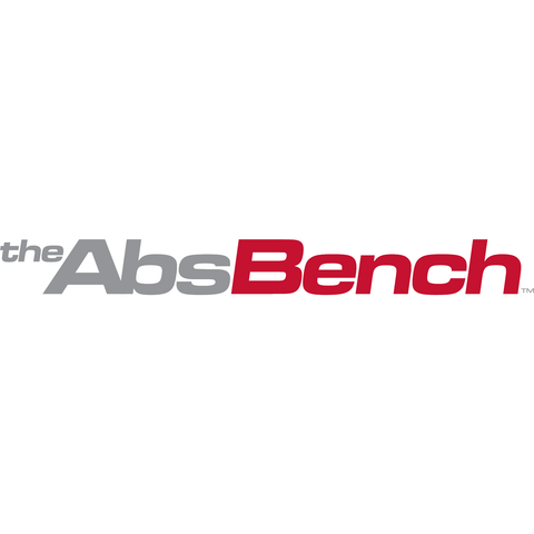 The Abs Company Machines The Abs Company The Abs Bench™ Ab & Core Machines - ABS7003